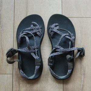 Chaco Sandals Women's Size 7